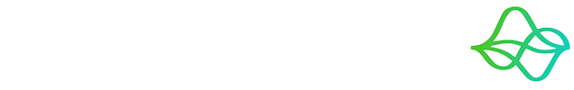 Noise Consultants Northern Ireland - Layde Consulting